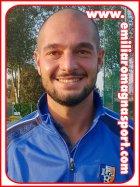 Fabio Maggiori