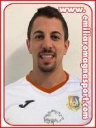 Francesco Manfrin