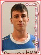 Matteo Govoni