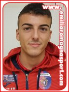 Nicolas Manojlovic
