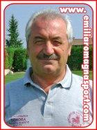 Carlo Baldissara