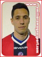 Cristian Saletti