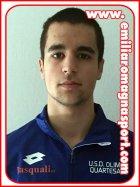 Matteo Magnanini