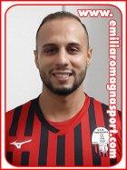 Aziz Hakimi
