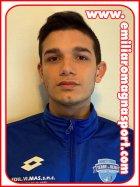 Fabrizio Vitali