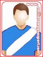 Gianluca Tres