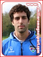 Riccardo Bencivenga