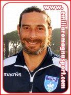 Gabriele Cardini