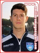 Riccardo Colonna