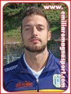 Gianmarco Donati