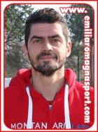 Diego Bragagnolo