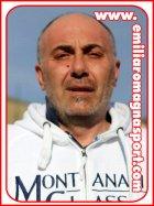 Saverio Amati