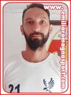 Alessandro Boinega