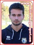 Gianmarco Ubaldini