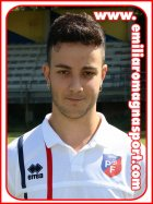 Cristiano Conti