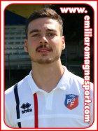 Antonio Soru