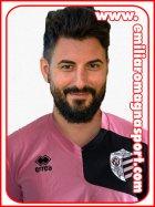 Fabio Romagnoli