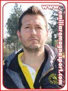 Tomas Melini