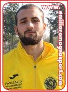 Raffaele Jago Barba