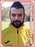 Francesco Aloigi