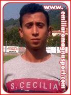 Samir Mounsif