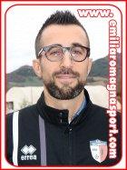 Massimo Tiberi