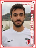 Omar Macciaroni