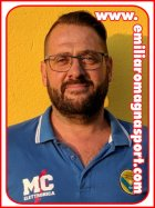 Stefano Scardacchi