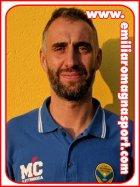 Davide Moretti