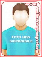 Riccardo Demetri