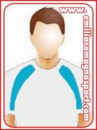 Mohamed Dridi