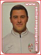 Riccardo Grosselle