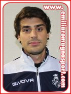 Francesco Righi