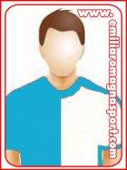 Alex Chiodi