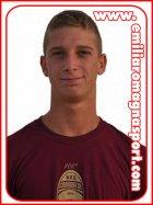 Matteo Tieghi