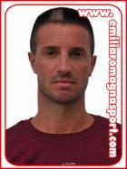 Matteo Scarpa
