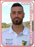 Massimo Servadei