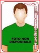 Mattia Dente