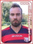 Davide Cocci