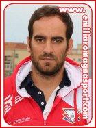 Fabio Cocci