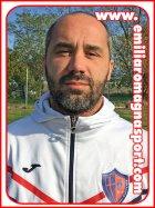 Marco Perazzini