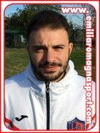 Federico Cioffi