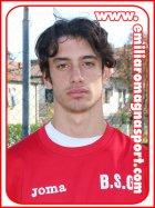 Lorenzo Beneduce