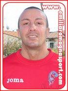 Stefano Friscoli