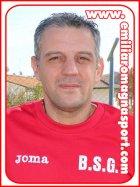 Luca Tamburini
