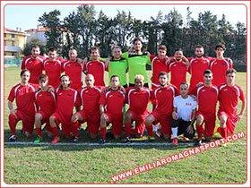 Rimini United B.S.G.