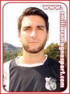 Cristian Ugolini
