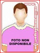 Cristian Fabiano