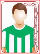 Cristian Taddei