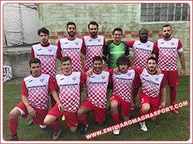 Braida Calcio